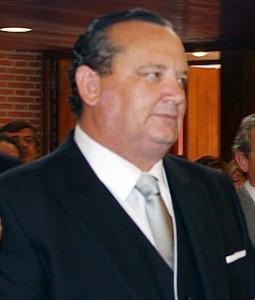 alcalde el casar1