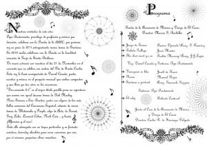 santa cecilia amec programa banda y coro2