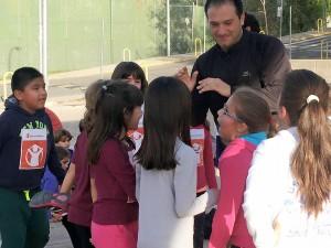 save the children colegio el coto7
