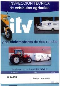 unidad movil vehiculos agricolas y ciclomotores-2
