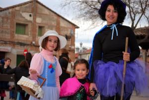 carnaval el casar46