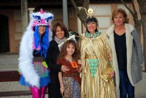 carnaval el casar48