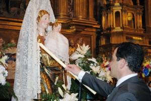 candelas el casar27