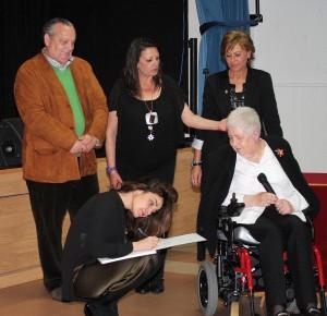 jornadas discapacidad el casar10