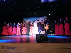 feria flamenca3