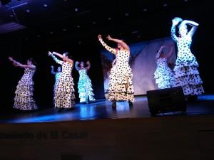 feria flamenca4