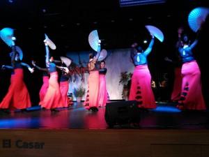 feria flamenca5