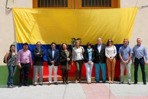 festival ecuador3