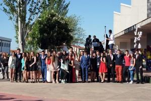 graduacion alumnos ies campiña alta2