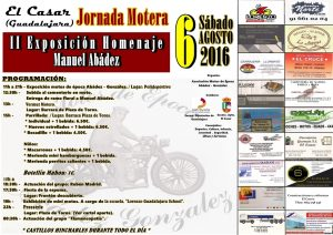 cartel jornada motera el casar (FILEminimizer)