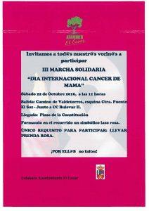 iii-marcha-contra-el-cancer-de-mama