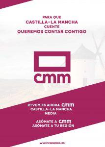 cartel-castilla-la-mancha-tv1