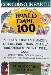 concurso-infantil-road-dahl1