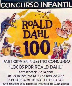 concurso-infantil-road-dahl3