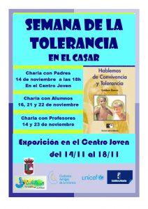 semana-de-la-tolerancia