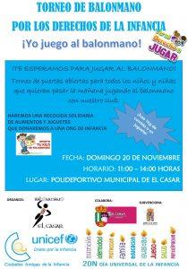 torneo-de-balonmano-derechos-de-la-infancia