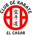 Esta imagen tiene un atributo ALT vacío; su nombre de archivo es Club-Kárate-El-Casar.jpg