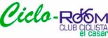 Esta imagen tiene un atributo ALT vacío; su nombre de archivo es logo-cliclo-room-1.png